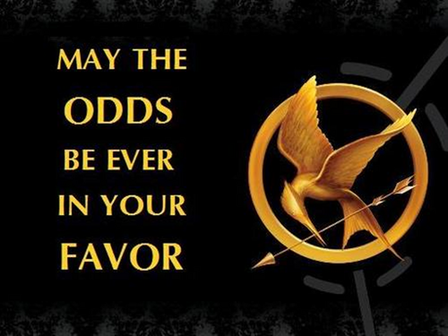 may-the-odds-be-ever-in-your-favor-the-hunger-games-33197027-500-375