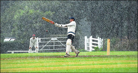 too-wet-for-cricket